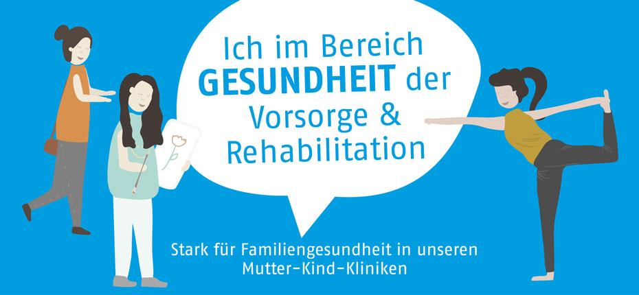AWO Bezirksverband Ober- und Mittelfranken e. V. - Vorsorge & Rehabilitation